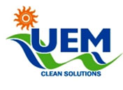 UEM-clean solutions